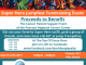 Super Hero Jumpfest - Jump Trampoline and Pearson Cancer Center