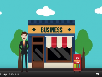 lynchburg virginia business videos